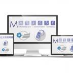 Matisse - ABC4 - Registrazione Documenti P 80