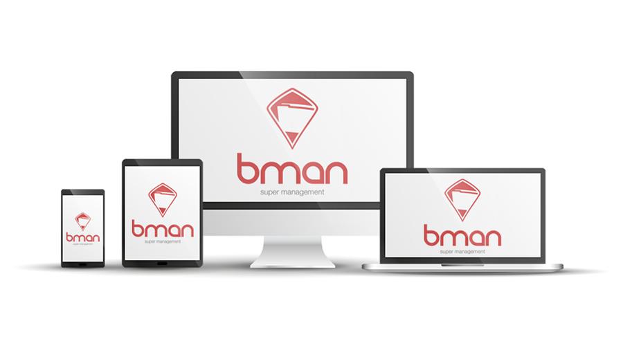 Matisse - Fatturazione Elettronica - BMan